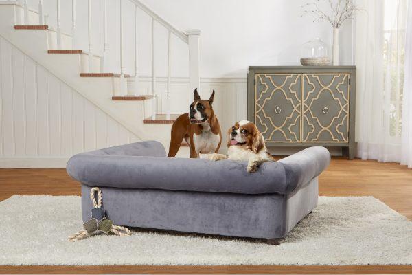 Ultra Plush Jackson Sofa