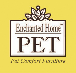 Home   Enchanted Home Pet